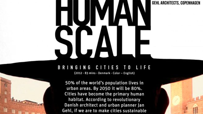 The human scale. Fuente: http://thehumanscale.dk/
